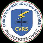 CVRS odv